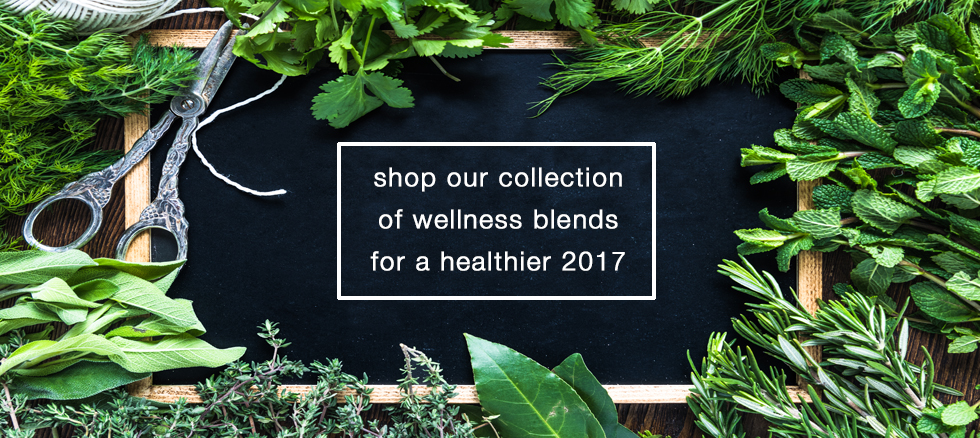 wellness-2017.jpg